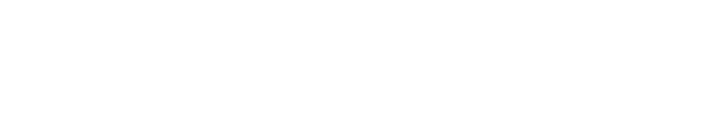 UT Physicians Logo