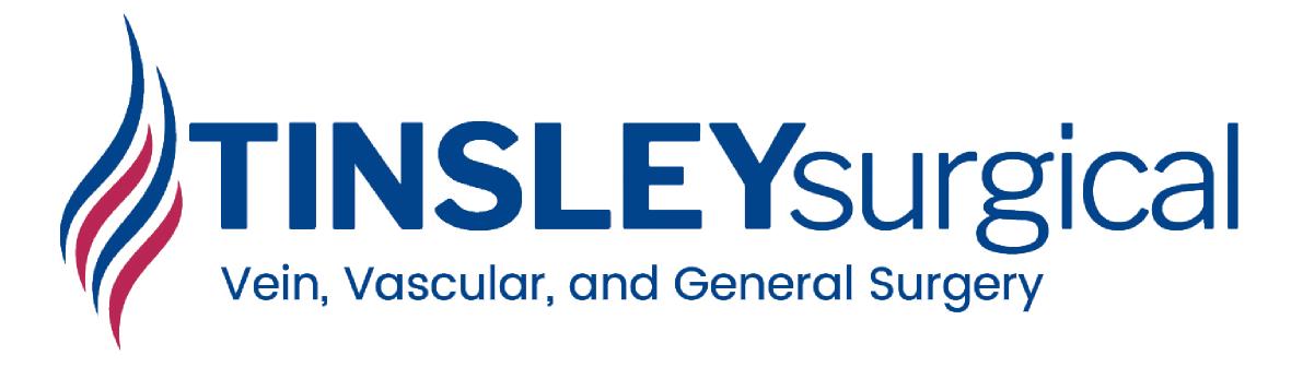 tinsely logo